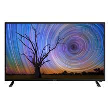 "Element 43"" 4K UHD TV"