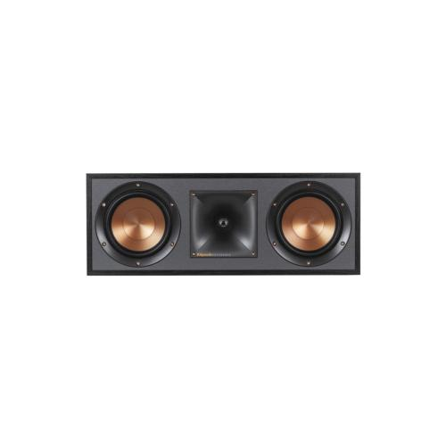 R-41M 5.1 Home Theater System