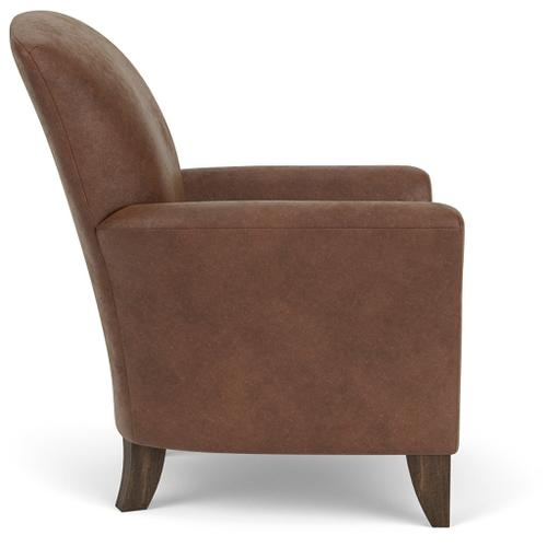 Product Image - Jupiter Chair