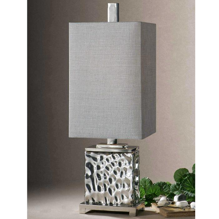 Uttermost - Bashan Accent Lamp