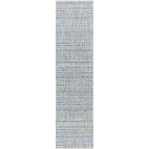 "Surya - Eagean EAG-2306 5'3"" Round"