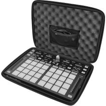 See Details - DJ controller bag for the DDJ-XP1
