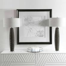 Achilleus Table Lamp