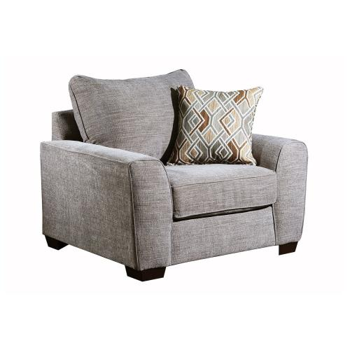 Lane Home Furnishings - 9770 Chair