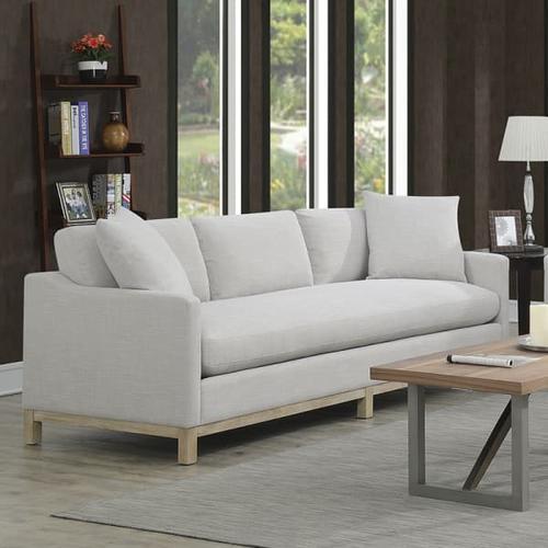 Ontario Sofa