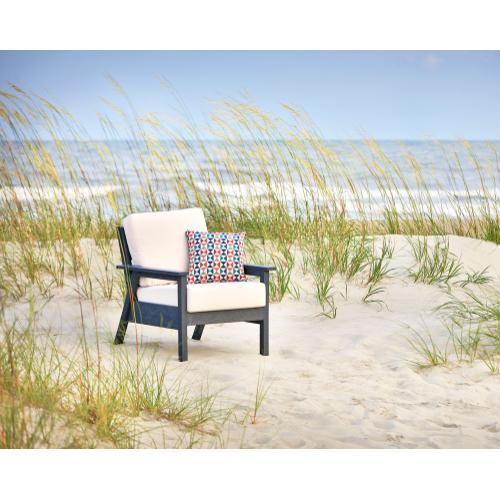 DSF241 Arm Chair
