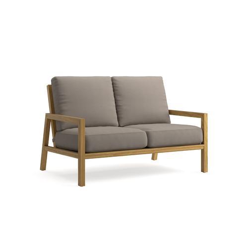 Edgemont 2 Seat Sofa