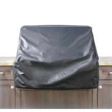 """See Details - Vinyl Cover For 36"""" Built-in Grill - CQ536BI"""