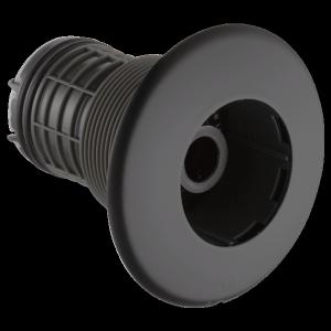 Hydrachoice Max® Round Spray Head Trim Product Image