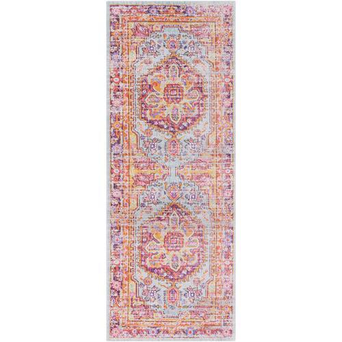 """Surya - Antioch AIC-2312 9' x 12'10"""""""