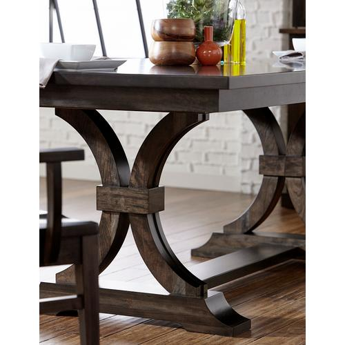 Product Image - Farmville Table