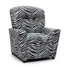 Tween Furniture 2300-TBW Product Image