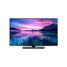 """See Details - 49"""" US770H Series 4K UHD Nano IPS Pro:Centric® Smart TV for Hospitality with webOS™ 5.0, Embedded b-LAN™, Soft AP and Narrow Bezel"""