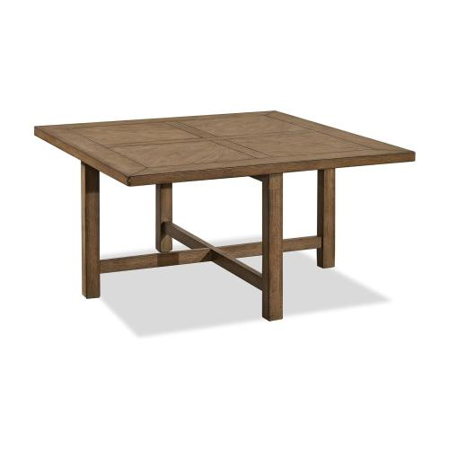 Gallery - Cocktail Nesting Table