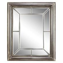 Akira Villa Mirror