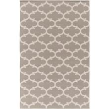 View Product - Vogue AWLT-3055 2' x 3'