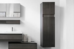 Linen cabinet Product Image