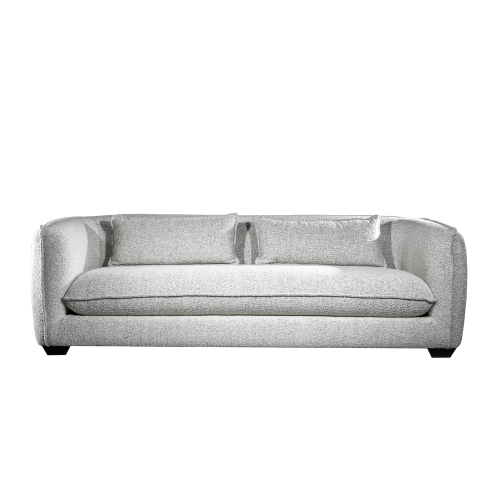 Gallery - Campbell Sofa