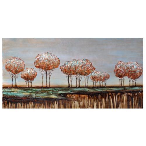 Crestview Collections - Landscape