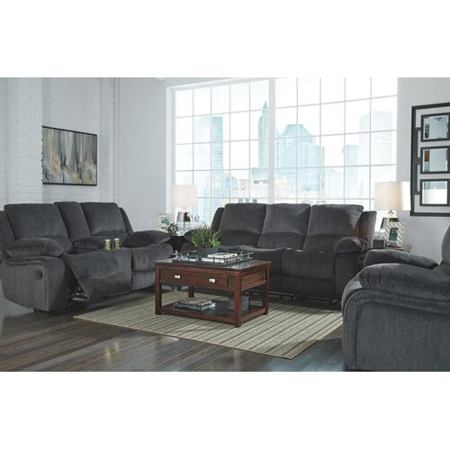 Kellerhause Reclining Sofa
