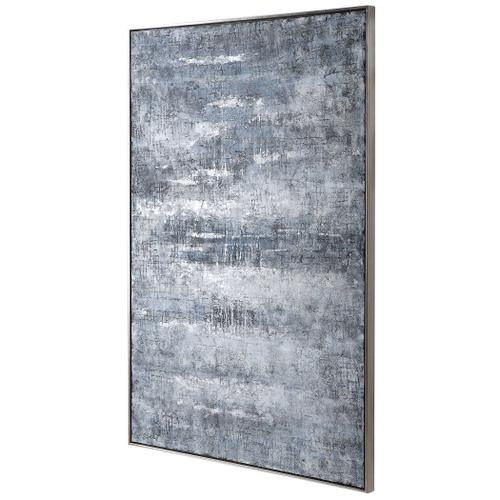 Product Image - Serein Hand Painted Canvas