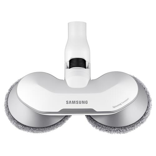 Samsung Jet™ Spinning Sweeper - Jet™ 70 Pet