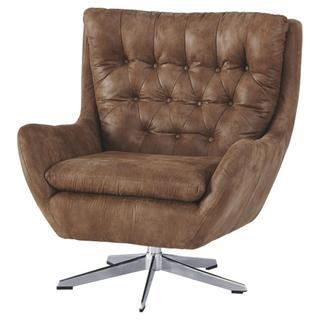 See Details - Velburg Accent Chair