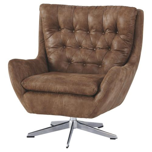 Velburg Accent Chair