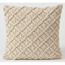 See Details - Texas Decorative