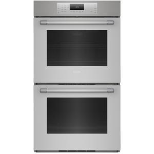 ThermadorDouble Wall Oven 30'' Stainless Steel ME302YP