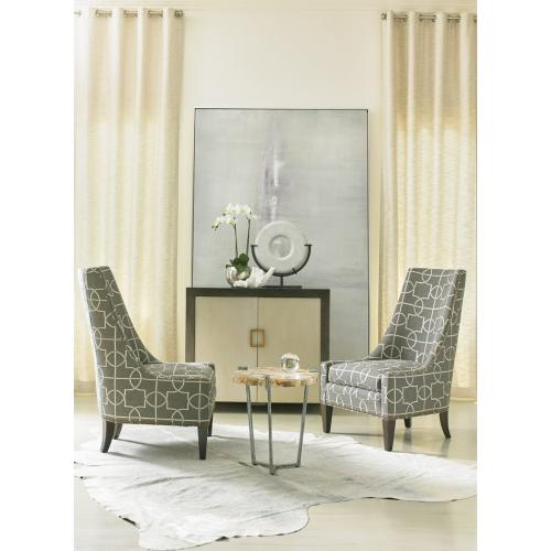 Sherrill Furniture - Accent Chair