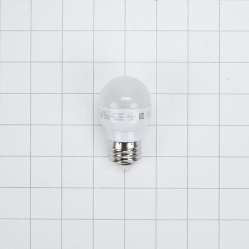 Appliance LED Light Bulb - Other