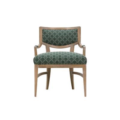 Karsyn Dining Arm Chair