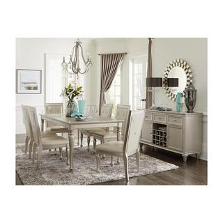 Celandine Dining Table