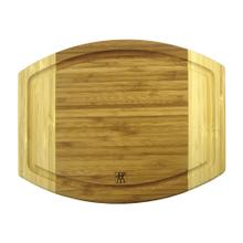 ZWILLING Accessories Cutting board