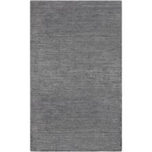 """View Product - Haize HAZ-6010 18"""" Sample"""