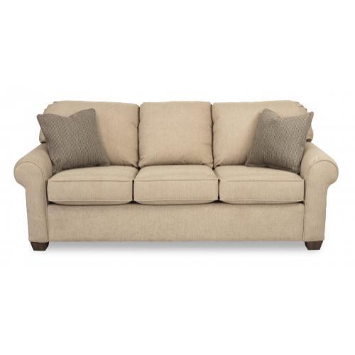 Thornton Sofa