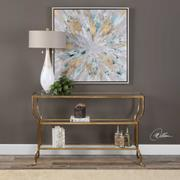 Deline Console Table Product Image