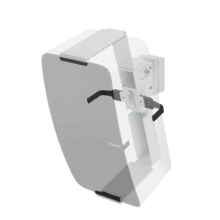 Flexson Wall Mount (Vertical)