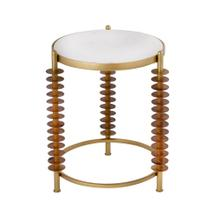 View Product - Tres Side Table