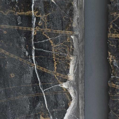 S/3 Distressed Wall Panels
