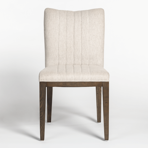 Raymond Dining Chair