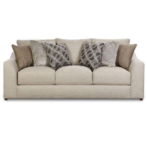 Lane Home Furnishings - 9915 Vivian Sofa