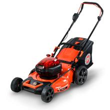 DR Battery-Powered Lawn Mowers with (up to 2 hours run time)