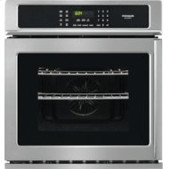 Gallery 27'' Single Electric Wall Oven