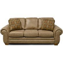 6635 Walters Sofa