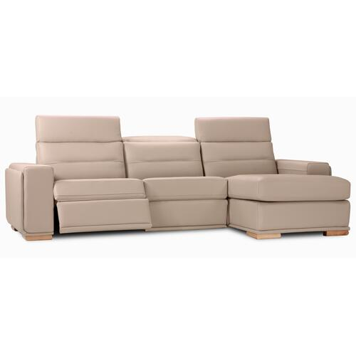 Berlin Sectional (169-171-231)