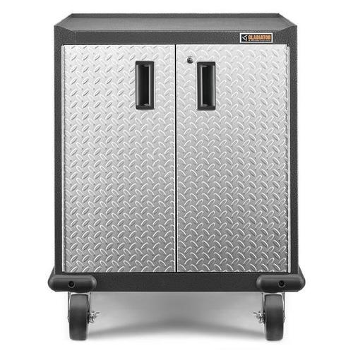 Gladiator - Premier Pre-Assembled Modular GearBox