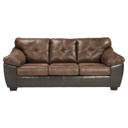 Gregale Queen Sofa Sleeper