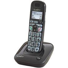 View Product - D703 Amplified Cordless Phone
